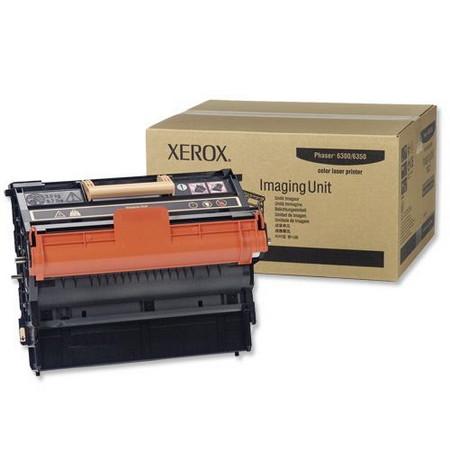 Comprar unidad de imagen 108R00645 de Xerox online.