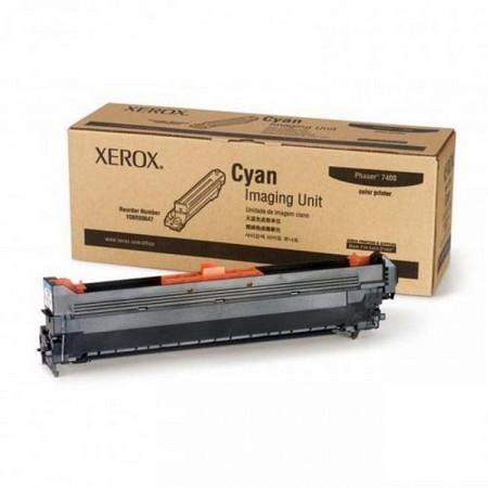 Comprar unidad de imagen 108R00647 de Xerox-Tektronix online.