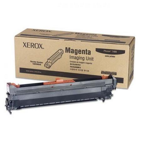 Comprar unidad de imagen 108R00648 de Xerox-Tektronix online.