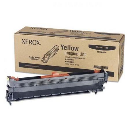 Comprar unidad de imagen 108R00649 de Xerox-Tektronix online.