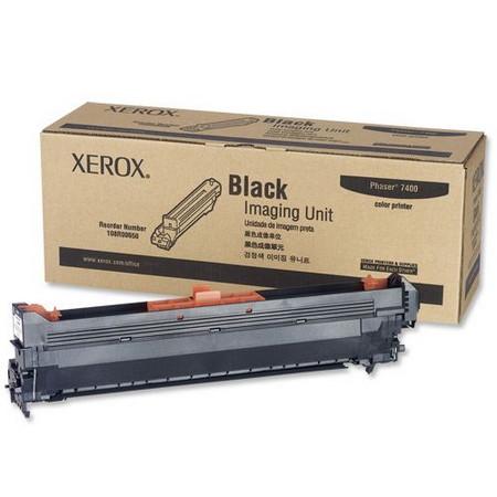 Comprar unidad de imagen 108R00650 de Xerox-Tektronix online.