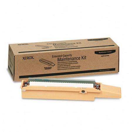 Comprar Kit de mantenimiento 108R00657 de Xerox-Tektronix online.
