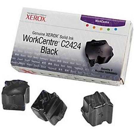 Comprar Tinta 108R00663 de Xerox online.