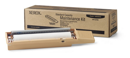 Cartucho de toner KIT DE MANTENIMIENTO NORMAL XEROX-TEKTRONIX 108R675