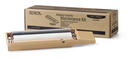 Comprar Kit de mantenimiento 108R00675 de Xerox-Tektronix online.