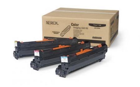 Comprar unidad de imagen 108R00697 de Xerox-Tektronix online.