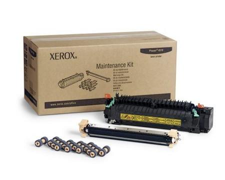 Comprar Kit de mantenimiento 108R00718 de Xerox-Tektronix online.
