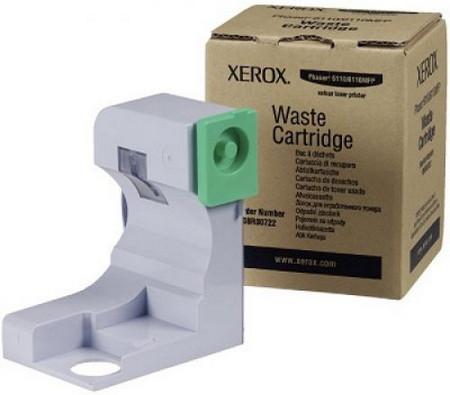 Comprar bote de residuos 108R00722 de Xerox-Tektronix online.