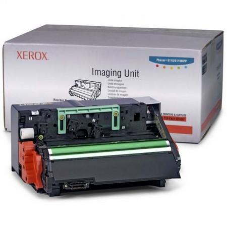 Comprar unidad de imagen 108R00744 de Xerox-Tektronix online.