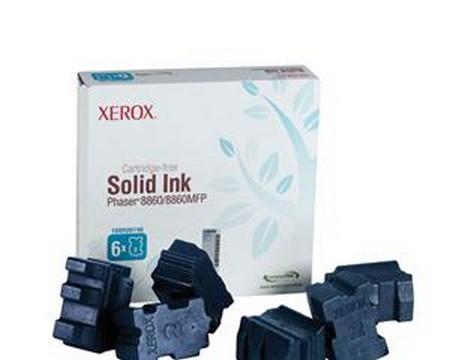 Comprar cartucho de tinta 108R00746 de Xerox online.