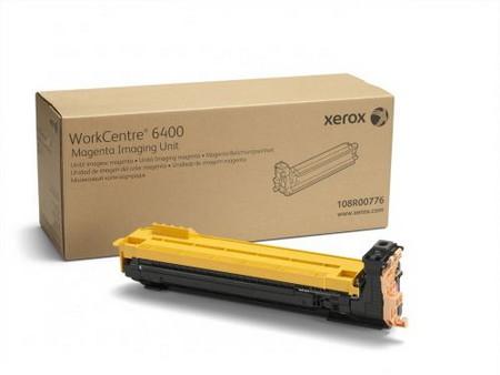 Comprar tambor 108R00776 de Xerox online.