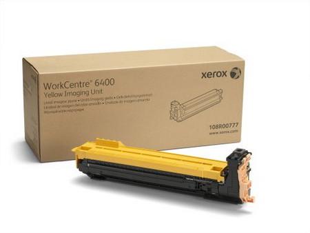 Comprar tambor 108R00777 de Xerox-Tektronix online.