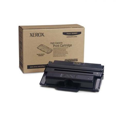 Comprar cartucho de toner 108R00793 de Xerox-Tektronix online.