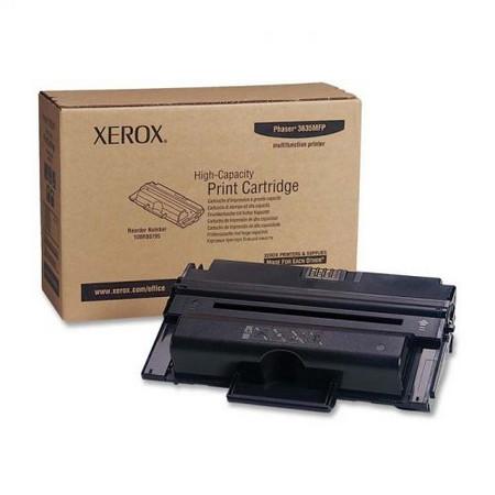 Comprar cartucho de toner 108R00795 de Xerox online.