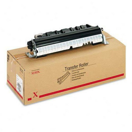 Comprar Rodillo de transferencia 108R00815 de Xerox-Tektronix online.