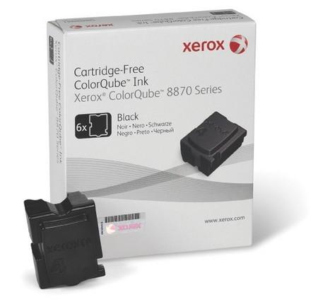 Comprar cartucho de tinta 108R00957 de Xerox online.