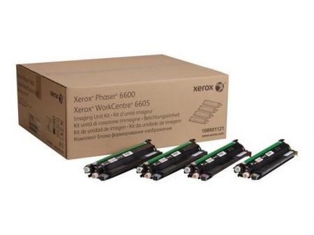 Comprar unidad de imagen Z108R01121 de Compatible online.