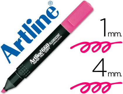 Comprar  10917 de Artline online.