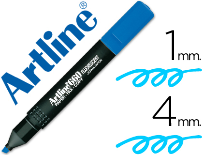 Comprar  10918 de Artline online.