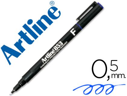 Comprar  10921 de Artline online.