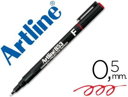 Comprar  10923 de Artline online.