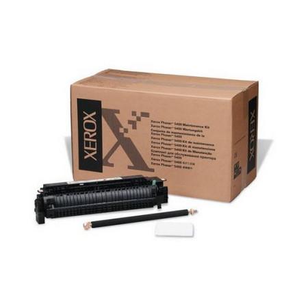 Comprar kit de mantenimiento 109R00522 de Xerox online.