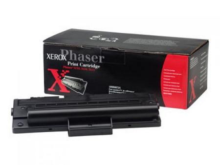 Comprar cartucho de toner 109R00725 de Xerox online.