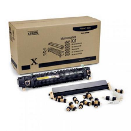 Comprar kit de mantenimiento 109R00732 de Xerox online.