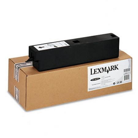 Comprar bote de residuos 10B3100 de Lexmark online.