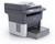 Comprar  1102M73NL0 de Kyocera-Mita online.