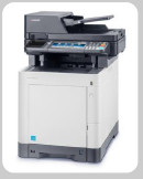Comprar  1102PB3NL0 de Kyocera-Mita online.