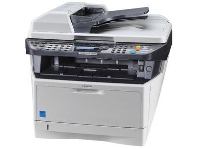 Comprar  1102PK3NL1 de Kyocera-Mita online.