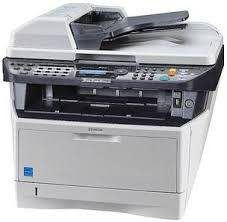 Impresoras láser o led IMPRESORA MULTIFUNCIÓN LASER MONOCROMO KYOCERA M2035DN