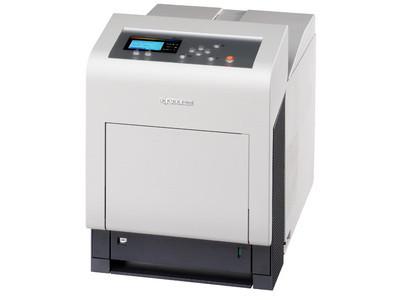 Comprar  1102PR3NL0 de Kyocera-Mita online.