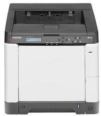 Comprar  1102PS3NL0 de Kyocera-Mita online.