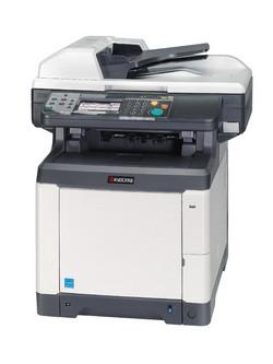 Comprar  1102PX3NL0 de Kyocera-Mita online.