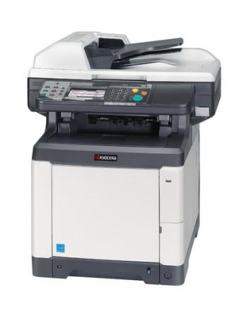 Comprar  1102PY3NL0 de Kyocera-Mita online.