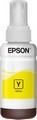 Epson EcoTank L355/L555 Bote Amarillo