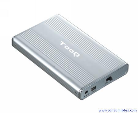 Comprar  TQE-2512 de Tooq online.