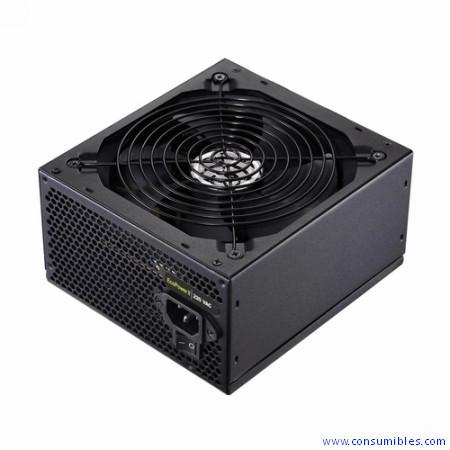 Comprar  TQEP-650SP de Tooq online.