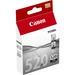 Comprar cartucho de tinta 2932B001 de Canon online.