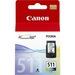 Comprar cartucho de tinta 2972B001 de Canon online.