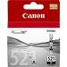 Comprar Cartucho de tinta 2933B001 de Canon online.