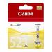 Comprar cartucho de tinta 2936B001 de Canon online.