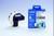 Comprar Etiquetas precortadas DK11219 de Brother online.