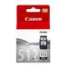 Comprar cartucho de tinta 2969B001 de Canon online.