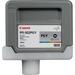 Comprar cartucho de tinta 2218B001 de Canon online.