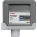 Comprar cartucho de tinta 2217B001 de Canon online.