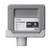 Comprar cartucho de tinta 2215B001 de Canon online.