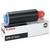 Cartucho de tóner Negro Canon C-EXV-24